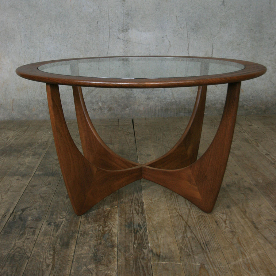 vintage_mid_century_g_plan_astro_table.3