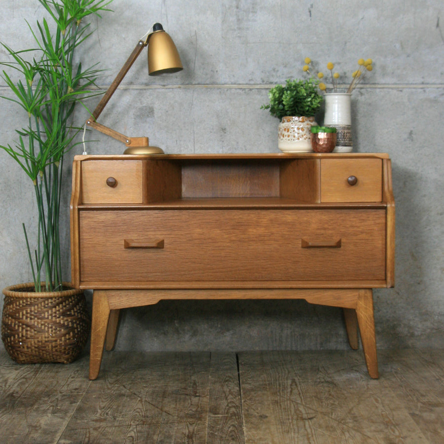 vintage_mid_century_g_plan_oak_brandon_dressing_table