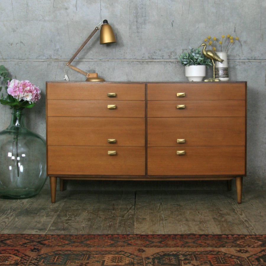 vintage_mid_century_meredew_chest_of_drawers.1
