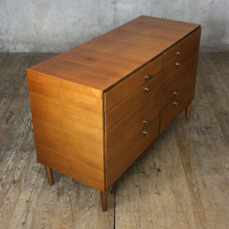 vintage_mid_century_meredew_chest_of_drawers.6