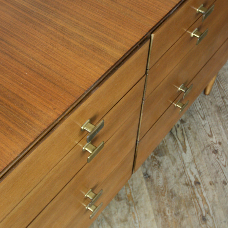 vintage_mid_century_meredew_chest_of_drawers.4