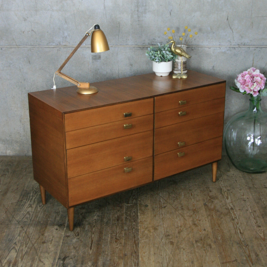 vintage_mid_century_meredew_chest_of_drawers.3