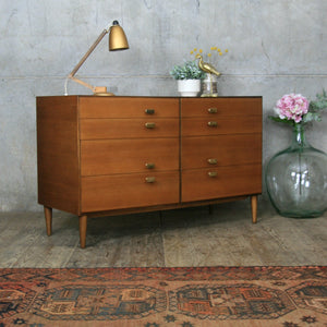 vintage_mid_century_meredew_chest_of_drawers.2