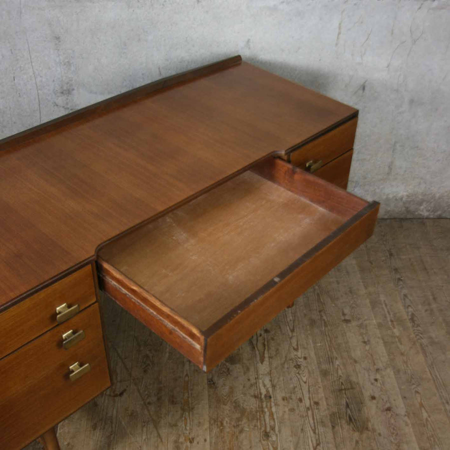 vintage_mid_century_meredew_dressing_table_desk.9
