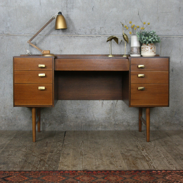 vintage_mid_century_meredew_dressing_table_desk.1
