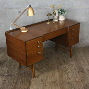 vintage_mid_century_meredew_dressing_table_desk.4