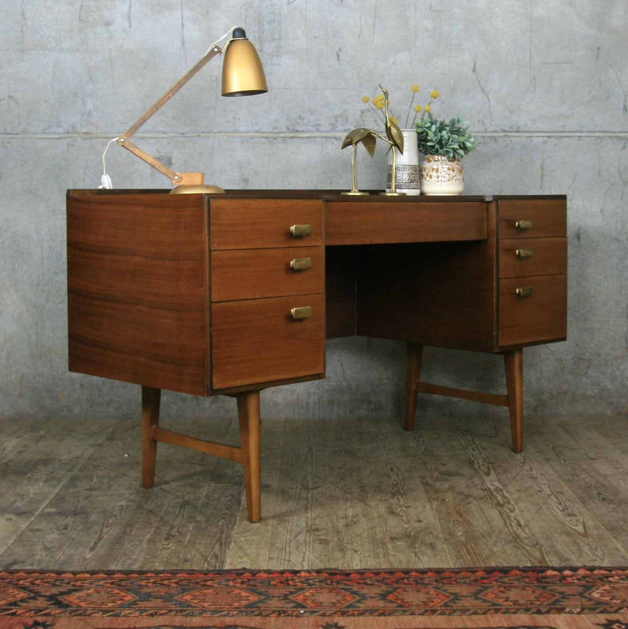vintage_mid_century_meredew_dressing_table_desk.