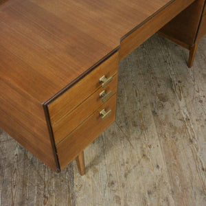 vintage_mid_century_meredew_dressing_table_desk.6