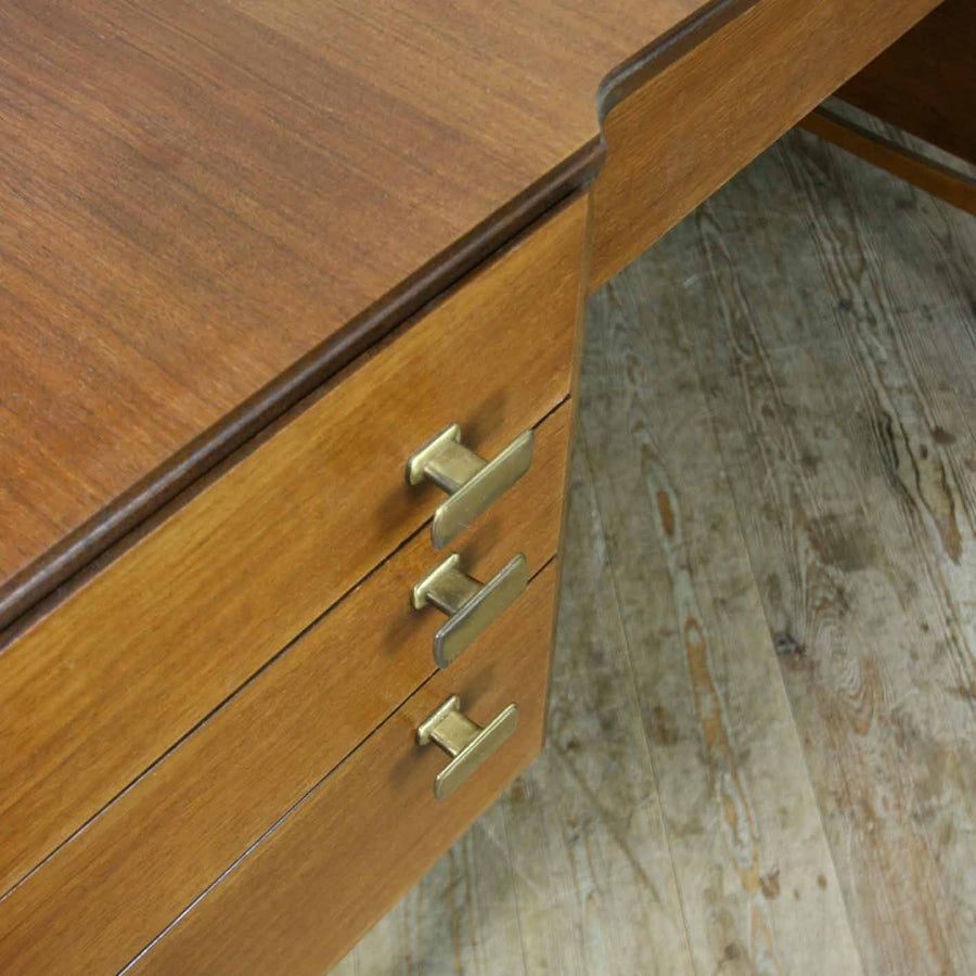 vintage_mid_century_meredew_dressing_table_desk.7