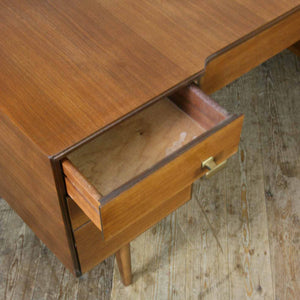 vintage_mid_century_meredew_dressing_table_desk.8