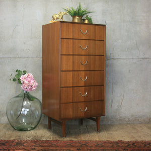 meredew_walnut_chest_drawers_tallboy