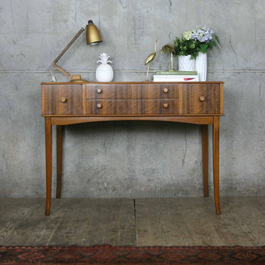 vintage_mid_century_morris_of_glasgow_walnut_desk.1