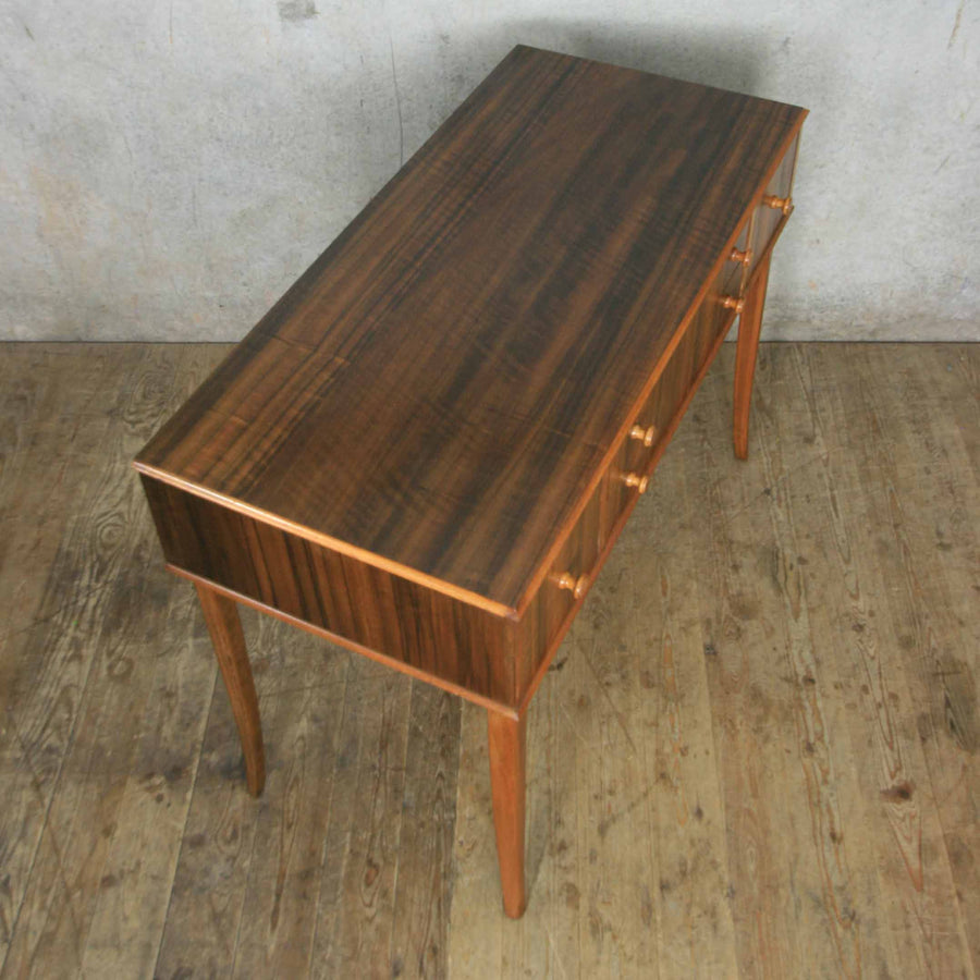 vintage_mid_century_morris_of_glasgow_walnut_desk.5