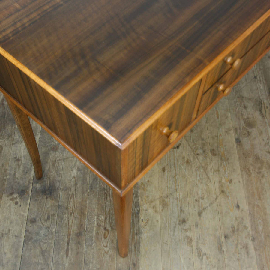 vintage_mid_century_morris_of_glasgow_walnut_desk.7