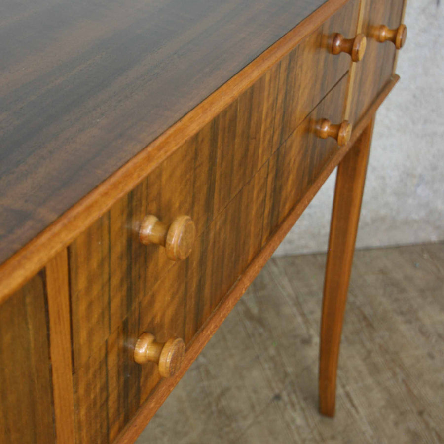 vintage_mid_century_morris_of_glasgow_walnut_desk.6