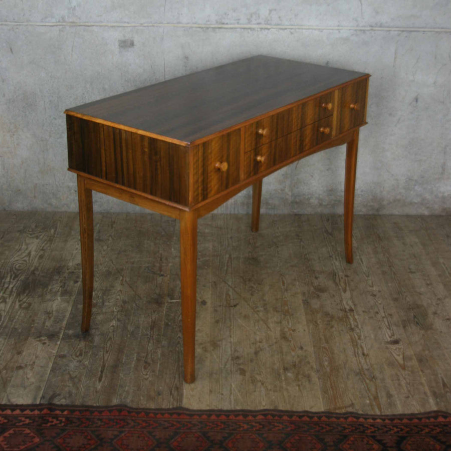 vintage_mid_century_morris_of_glasgow_walnut_desk.8