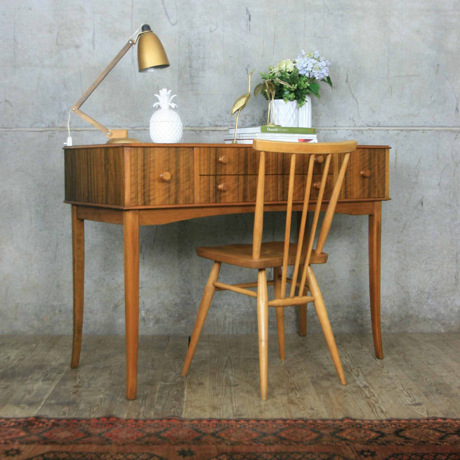 vintage_mid_century_morris_of_glasgow_walnut_desk.2