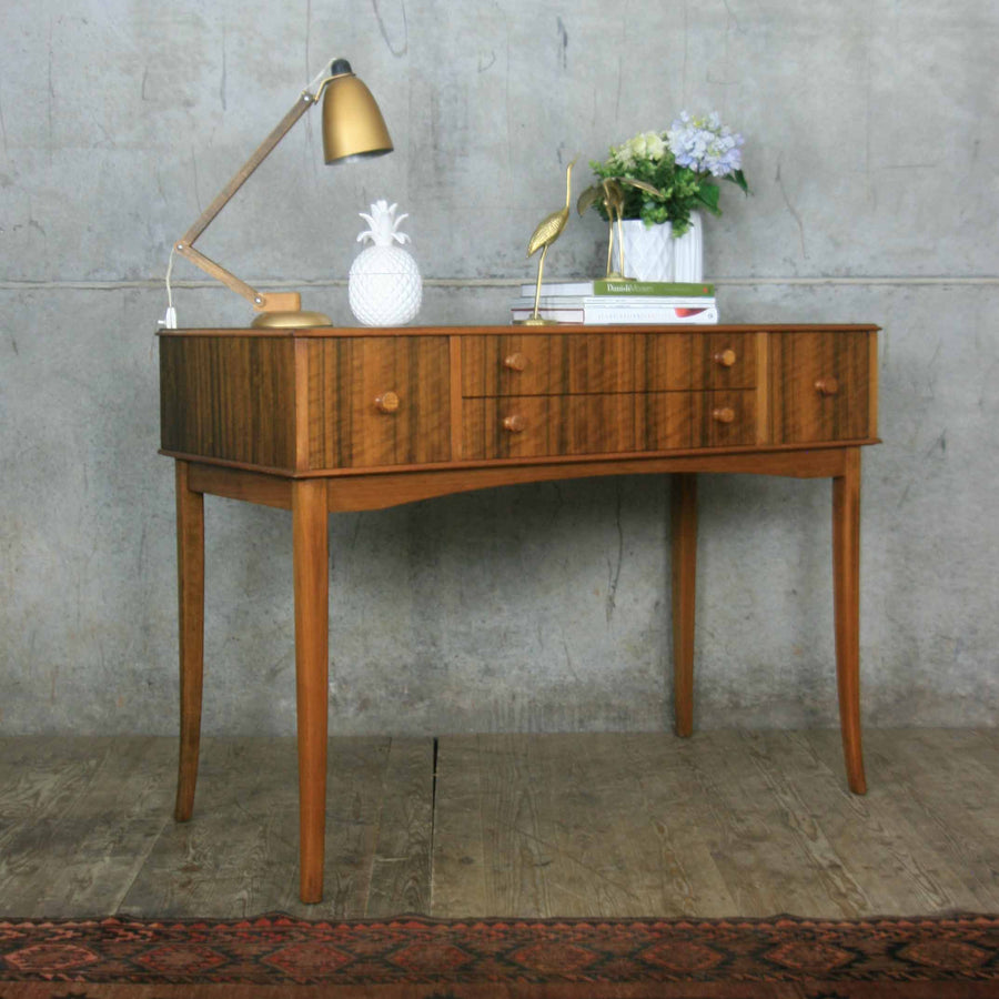 vintage_mid_century_morris_of_glasgow_walnut_desk.3