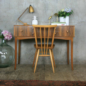 vintage_mid_century_morris_of_glasgow_walnut_desk.4
