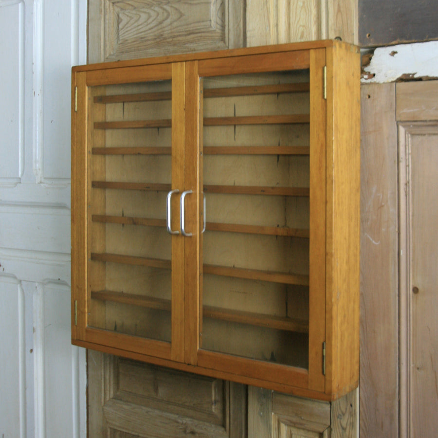 vintage_mid_century_school_laboratory_science_display_cabinet.2
