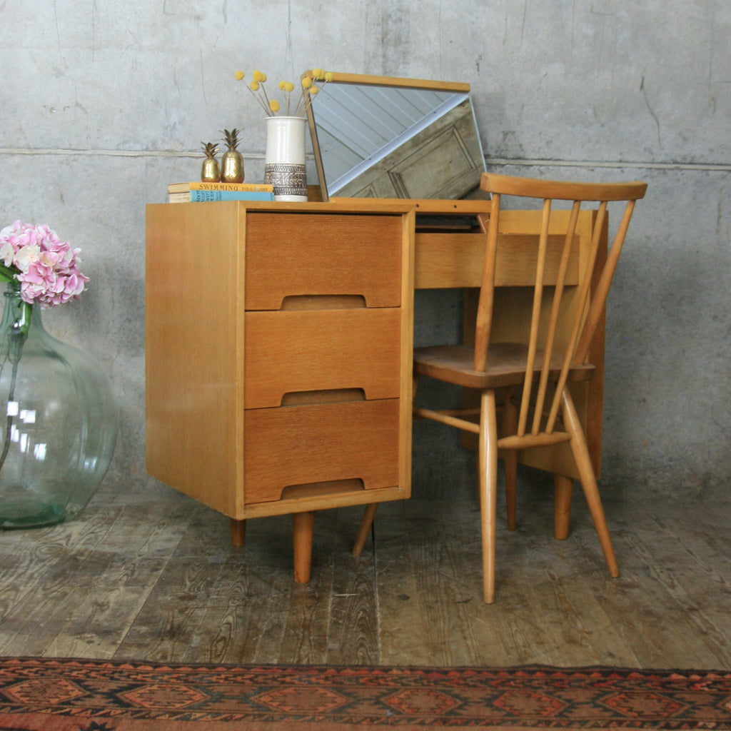 vintage_mid_century_stag_c_range_dressing_table