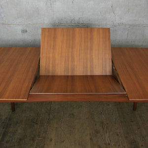 vintage_mid_century_teak_afromosia_younger_dining_table