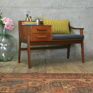 vintage_mid_century_teak_chippy-heath_telephone_seat_table