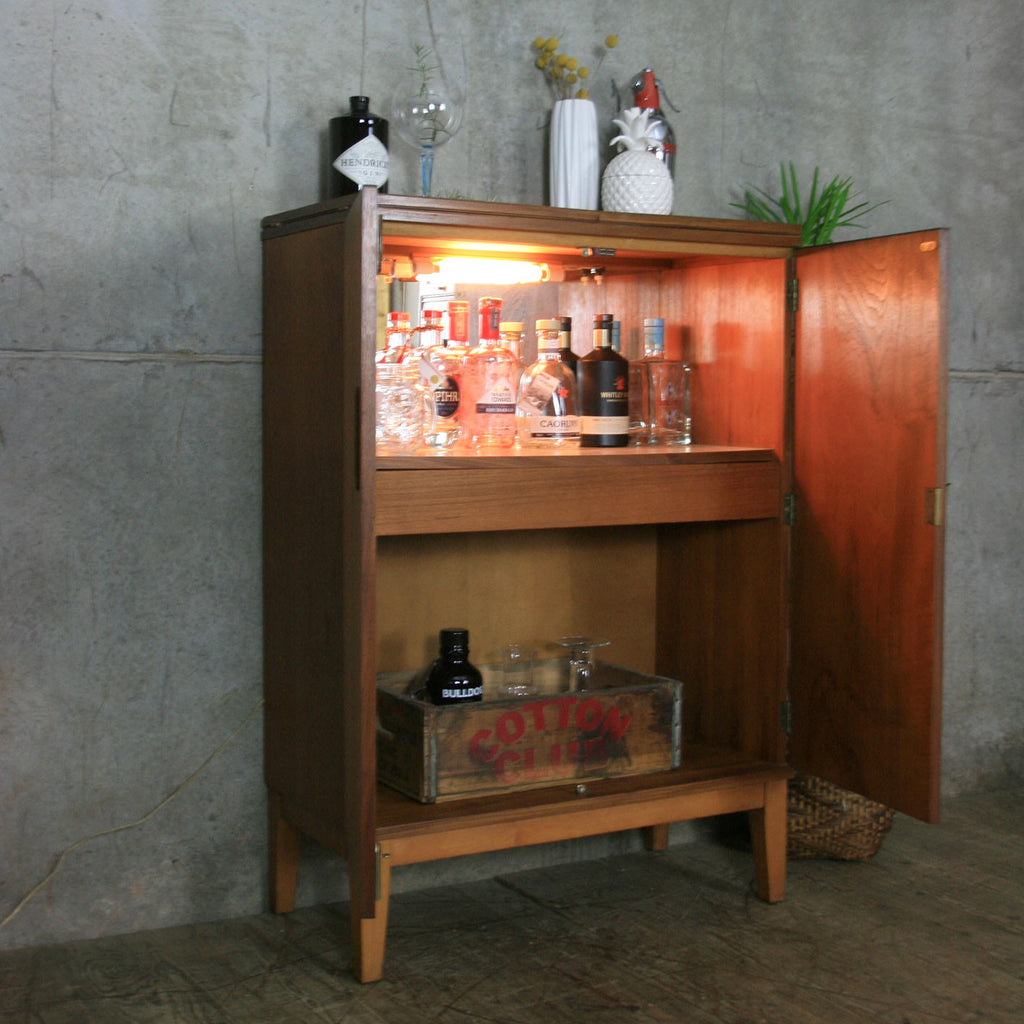 Drink Bar Furniture. Drink Cabinet Bar Furniture B