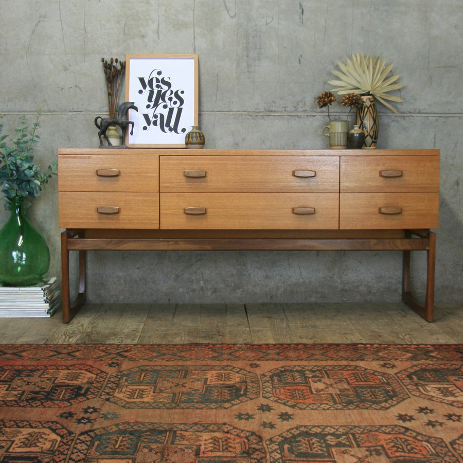 vintage_mid_century_teak_g_plan_quadrille_chest_of_drawers