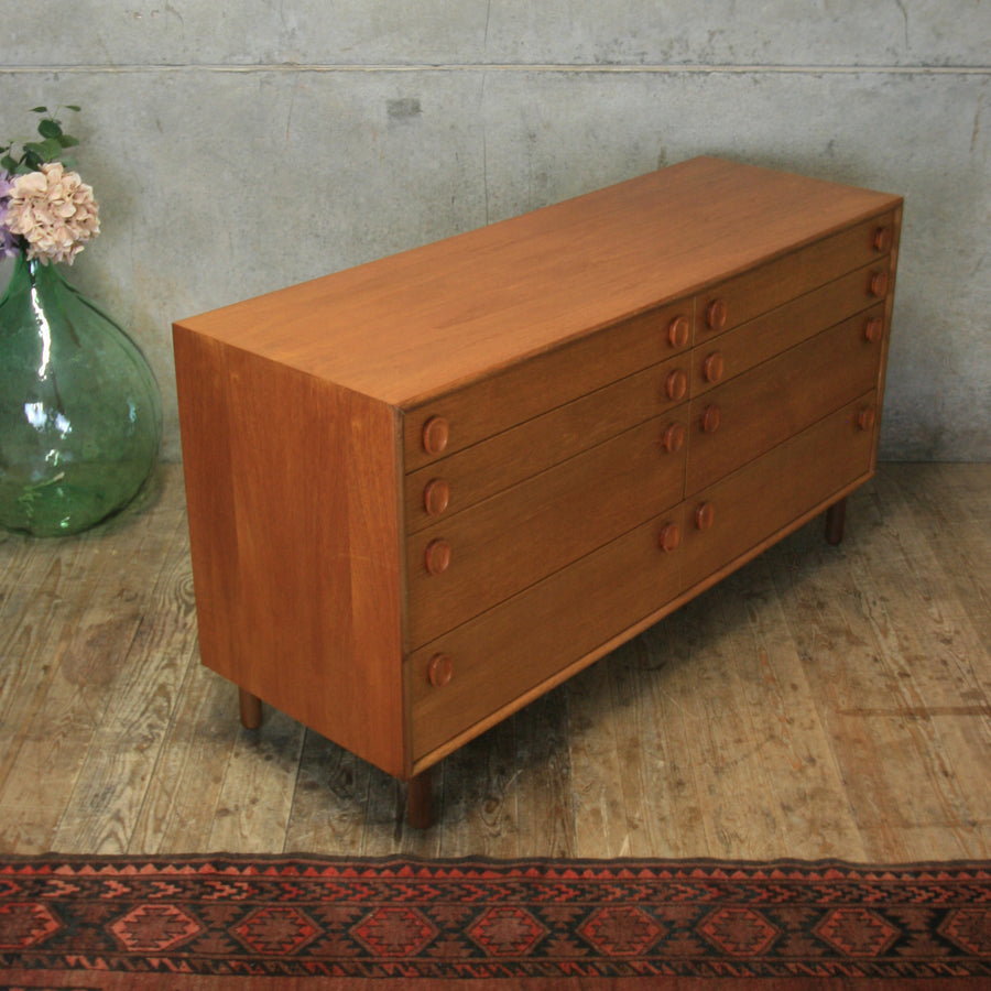mid_century_meredew_teak_bank_of_drawers_chest