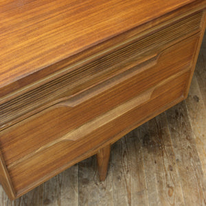 vintage_mid_century_teak_white_&_newton_dressing_table