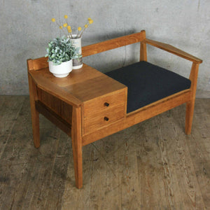 vintage_mid_century_telephone_seat_table