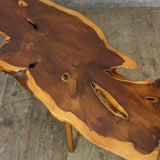 vintage_mid_century_waney_edge_yew_slab_table