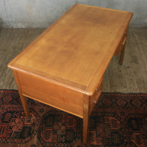 vintage_oak_abbess_school_teachers_desk