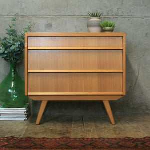 vintage_oak_avalon_yatton_chest_of_drawers