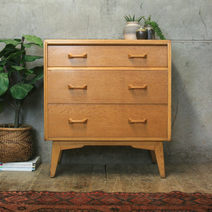 vintage_oak_g_plan_brandon_vanity_drawers