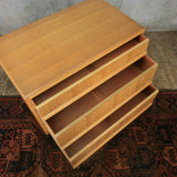 vintage_oak_mid_century_avalon_yatton_chest_of_drawers
