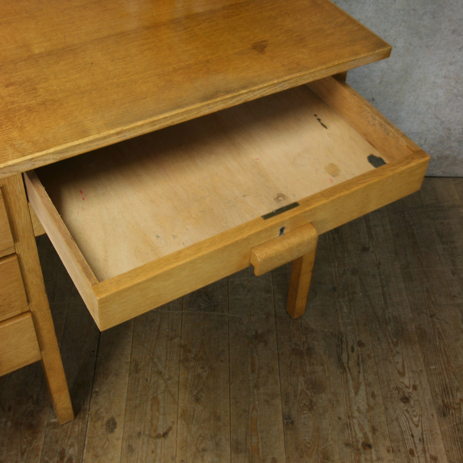 vintage_oak_mid_century_school_desk