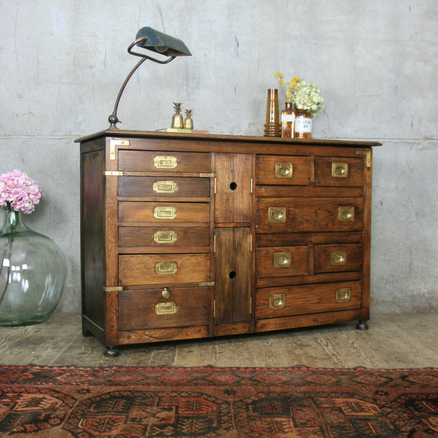 vintage_reclaimed_apothecary_tool_cabinet_drawers