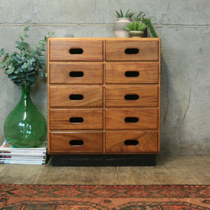 vintage_reclaimed_esavian_mid_century_school_drawers