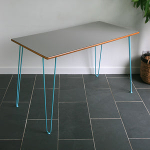 vintage_reclaimed_hairpin_formica_school_desk