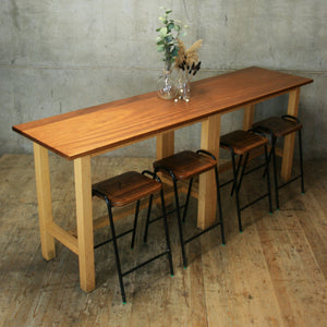 vintage_reclaimed_iroko_school_lab_table_kitchen_breakfast_bar