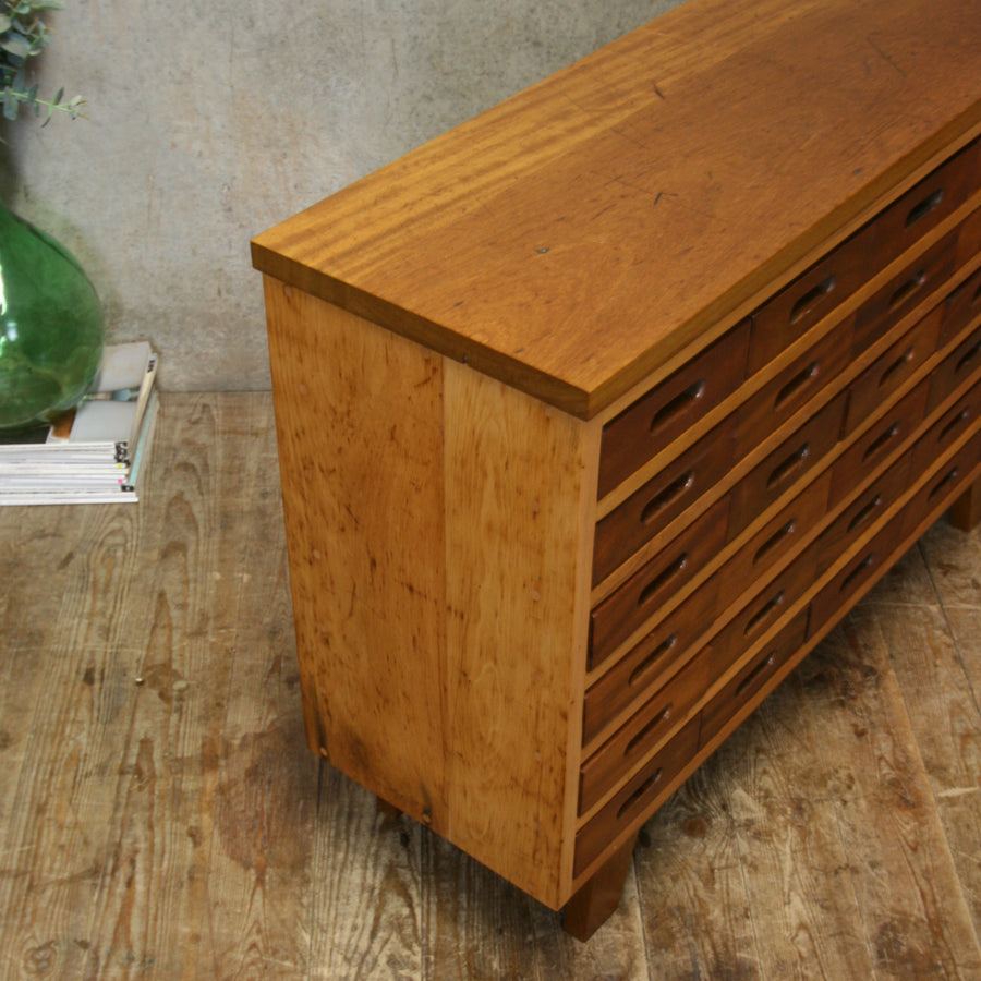 vintage_reclaimed_school_drawers_iroko