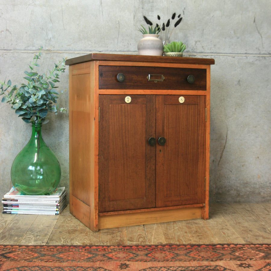 vintage_reclaimed_school_laboratory_cabinet_cupboard