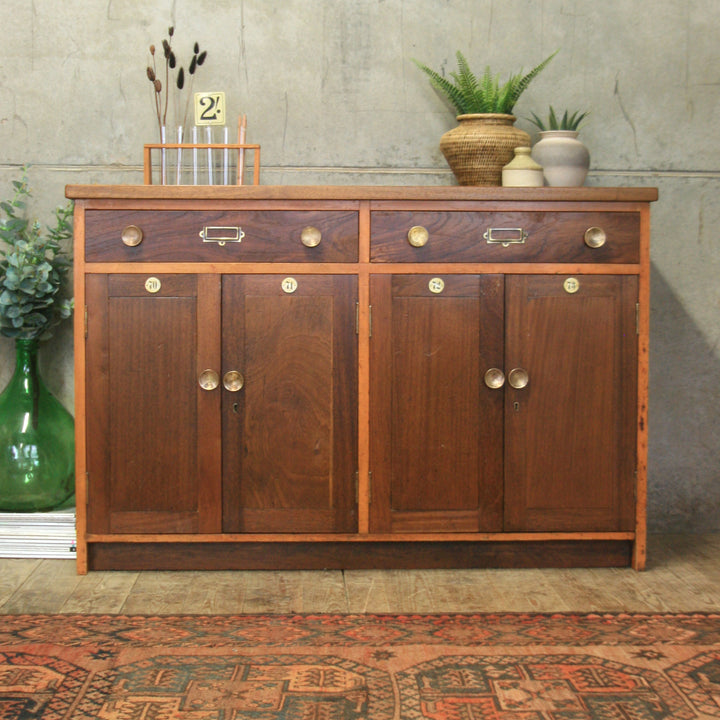 vintage_reclaimed_school_laboratory_science_cabinet_sideboard