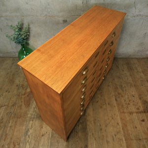vintage_reclaimed_shop_drawers_plan_chest_haberdashery