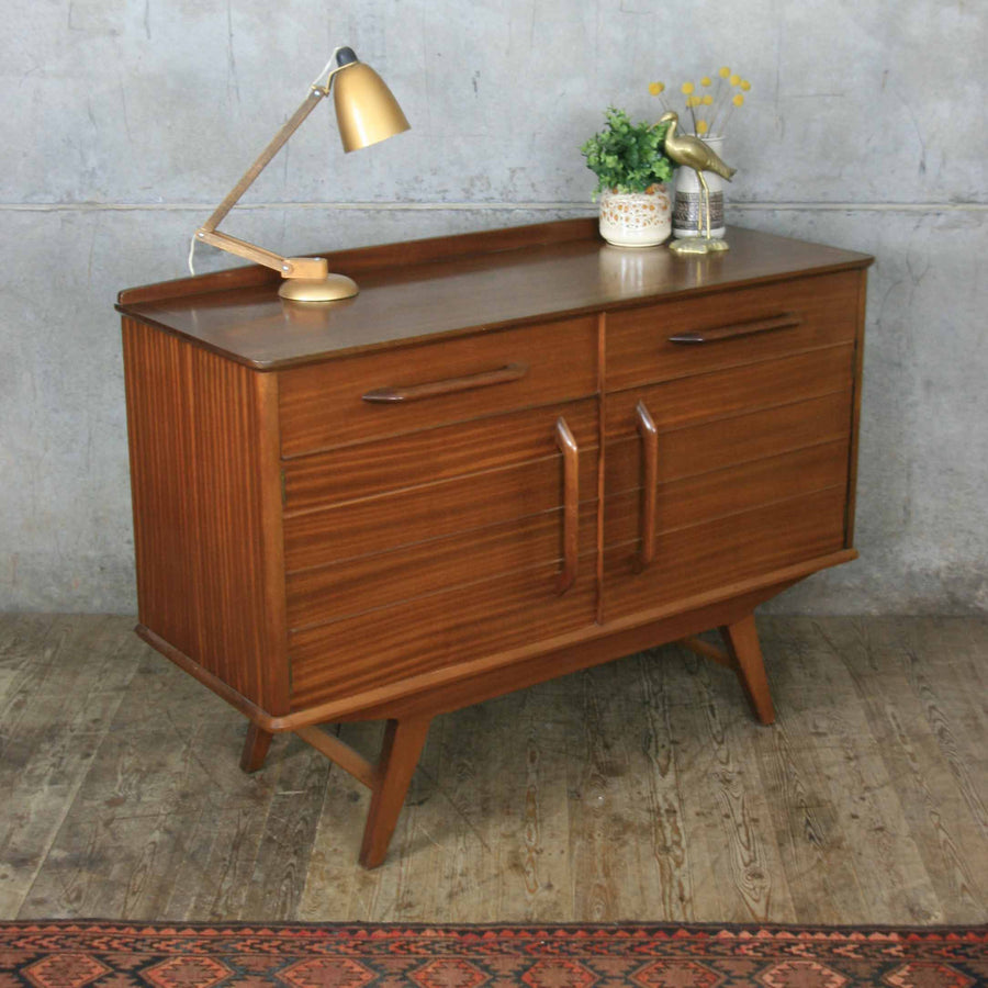 mid_century_e_gomme_redford_g_plan_sideboard.3