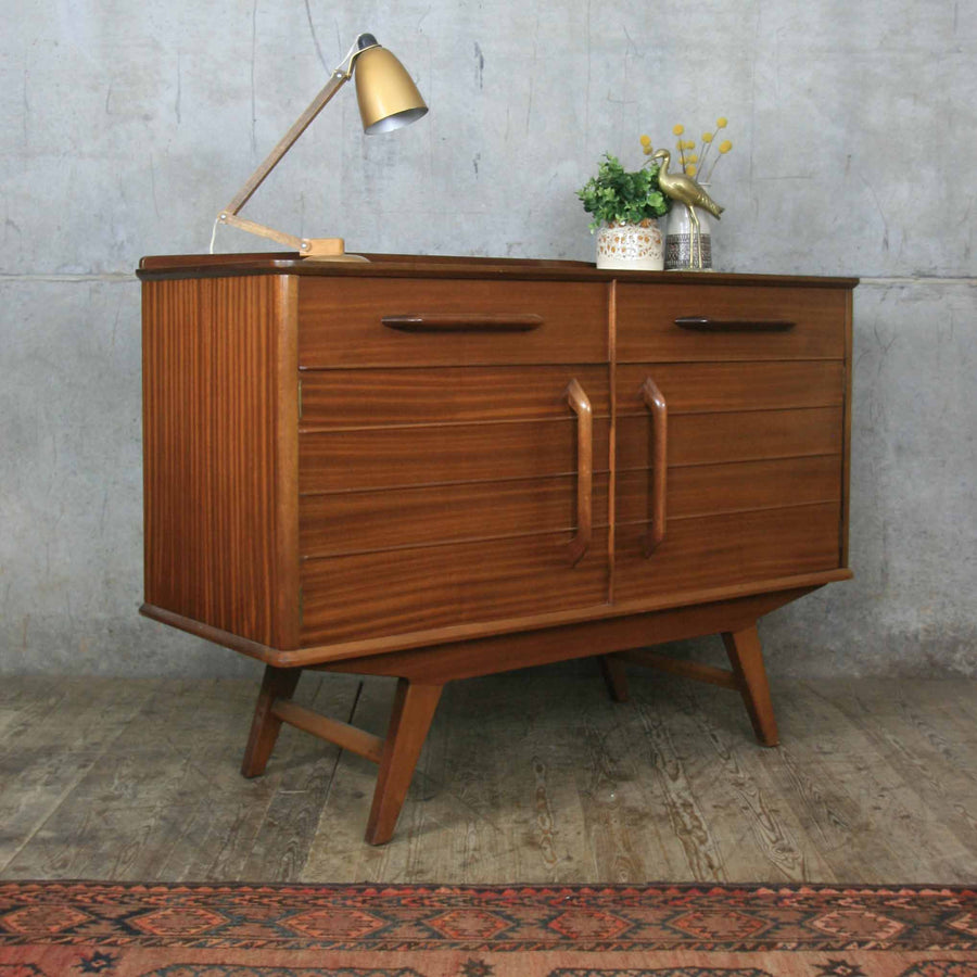 mid_century_e_gomme_redford_g_plan_sideboard.2