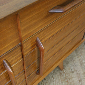 mid_century_e_gomme_redford_g_plan_sideboard.8