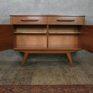 mid_century_e_gomme_redford_g_plan_sideboard.5